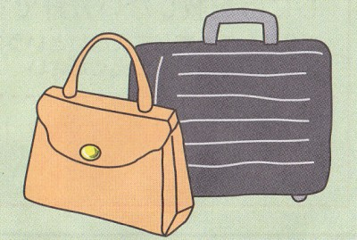 IMG_0004_NEW旅の荷造り