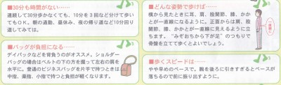 IMG_NEW一万ぽ2番